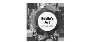 Eddie's Art